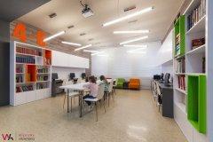 biblioteka3.jpg