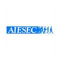 AIESEC New Logo mm