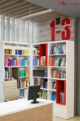 biblioteka6.jpg
