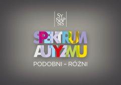 SPEKTRUM-AUTYZMU_Strona_01.jpg