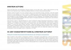 SPEKTRUM-AUTYZMU_Strona_03.jpg