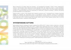 SPEKTRUM-AUTYZMU_Strona_06.jpg