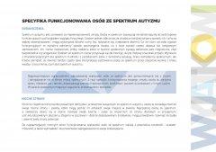 SPEKTRUM-AUTYZMU_Strona_07.jpg