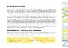 SPEKTRUM-AUTYZMU_Strona_09.jpg