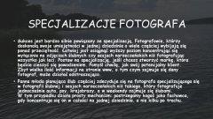 slajd15.jpg