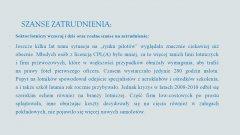 slajd13.jpg